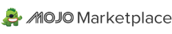 MOJO Marketplace logo