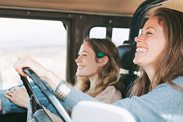 BlaBlaCar uses Bing Ads to find more customers at lower costs across the globe.
