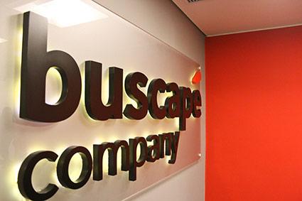 Buscapé Company São Paulo