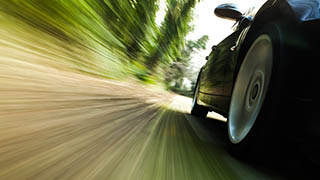 Accelerate your automotive advertising