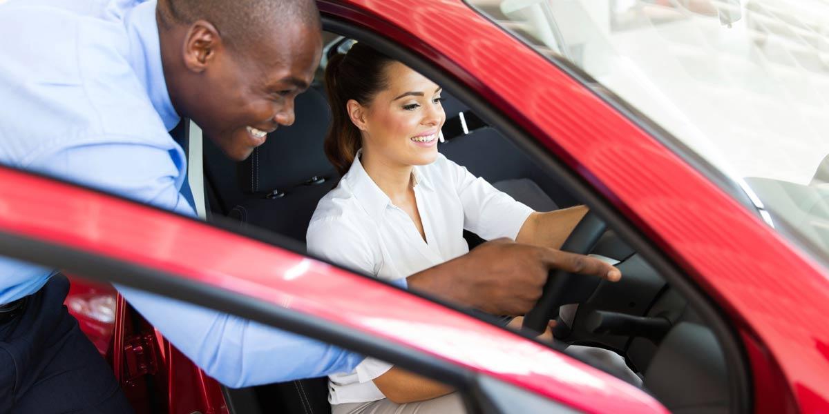 Europcar bids on success with Enhanced CPC - Bing Ads