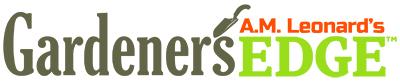 Gardener's Edge logo