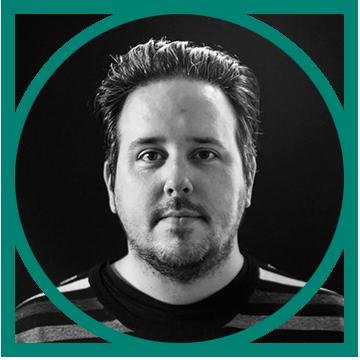Jason Miller, global content marketing leader, LinkedIn