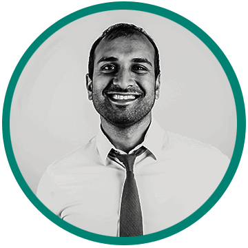 Sujan Patel, growth hacker, Web Profits