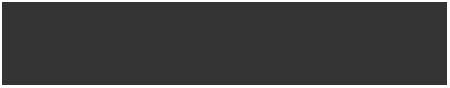 LowDepot logo