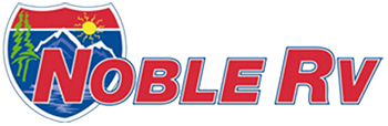 www.noblerv.com