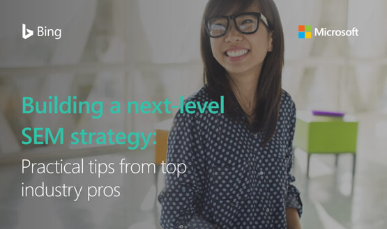 Bing Ads Best Practices Guide
