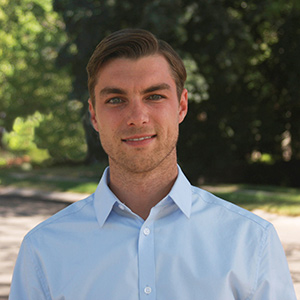 Montana Marsden, Online Marketing Manager, TaskEasy