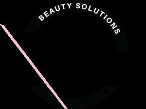 yes mo beauty logo