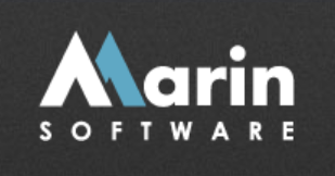 marin software smart sync