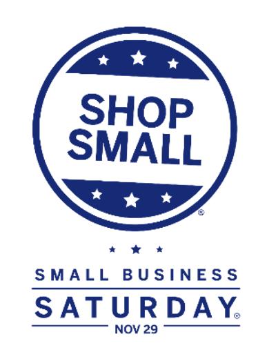 small business saturday - photo #20