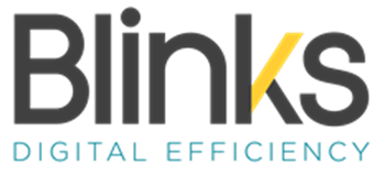 Blinks logo