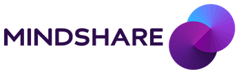 MindShare Italia logo