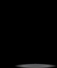 MEC Italia logo