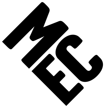 MEC UK logo