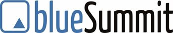 Blue Summit Media GMBH logo