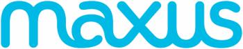Maxus logo
