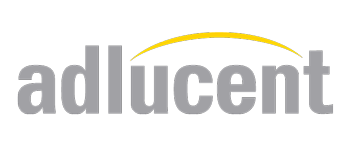 Adlucent logo