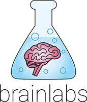 Brain Labs Digital Ltd logo