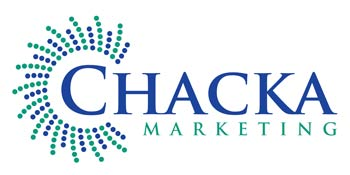 Chacka Marketing logo