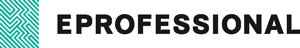 EPROFESSIONAL GmbH logo