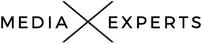 Media Experts logo