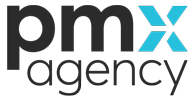 ForwardPMX logo