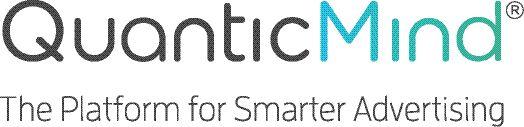 QuanticMind, Inc.