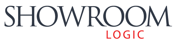 Showroom Logic logo