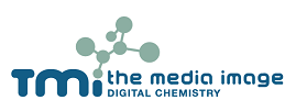 The Media Image logo