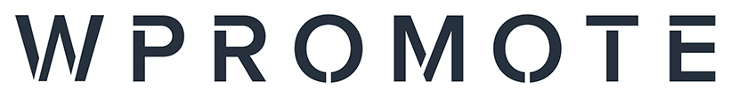 Wpromote logo