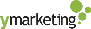 ymarketing logo