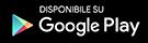 Disponible su Google Play