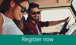 Driving Business with Bing Ads: Your Roadmap to Success
